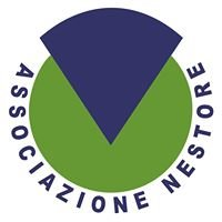 Associazione Nestore