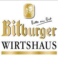 Bitburger Wirtshaus Trier