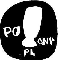 Popieprzony.pl