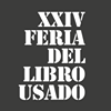 Feria del Libro Usado UMayor
