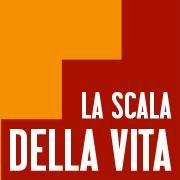 Teatro La Scala della Vita