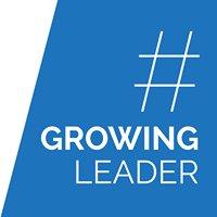 Growingleader