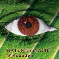 Naturfilmnacht