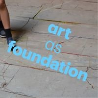 Artasfoundation: Swiss Foundation for Art in Regions of Conflict
