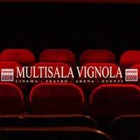 Multisala Vignola