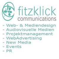 Fitzklick Communications