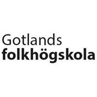 Gotlands folkhögskola