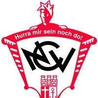 Niederlahnsteiner Carneval Verein e.V.