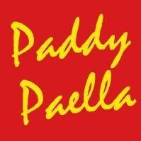 Paddy Paella Catering