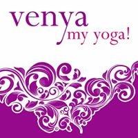 Yoga venya