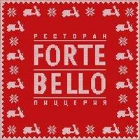 Forte Bello