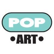 Pop Art Media Group
