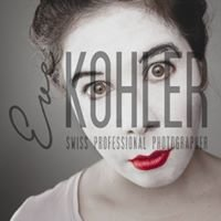 Eve Kohler Swiss Professional Photographer