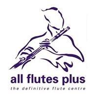 Afp All Flutes Plus