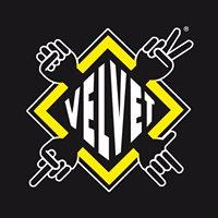 Velvet Club & Factory