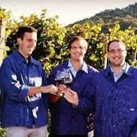 Familien-Weingut Renner