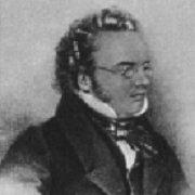 Schubert Society of Britain
