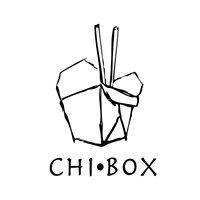 ChiBox.md