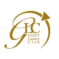 GOST Luxury Club