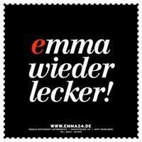 emma24