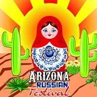 Arizona Russian Festival