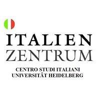 Italienzentrum der Universität Heidelberg