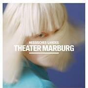 Hessisches Landestheater Marburg