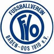 FV Baden-Oos - Mehr als Fußball