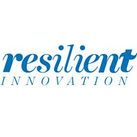 Resilient Innovation France