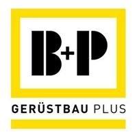 B+P Gerüstbau GmbH