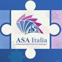 ASA Italia - Associazione Sindrome Asperger