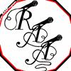 Russian Art Academy (RAA)