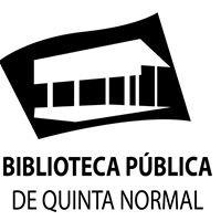 Biblioteca Pública de Quinta Normal