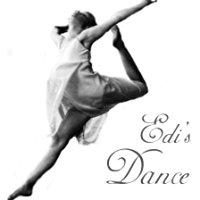 Edis Dance