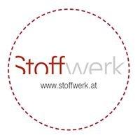 Stoffwerk, AGH Massbekleidung GmbH