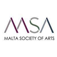 Malta Society of Arts
