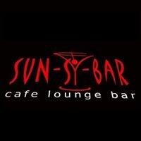 SUN - SI - BAR Cafe Lounge Bar