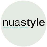 Nuastyle.com