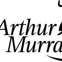 Arthur Murray Roxbury
