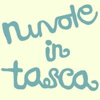 Nuvole in tasca
