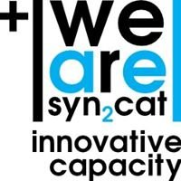 Syn2cat asbl