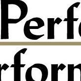 Perfect Performance