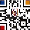 Deutsch-Armenische Musikgesellschaft e.V. (Գերմանա-Հայկական Երաժշտ. Միութ.)
