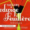Théâtre Edwige Feuillère