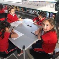 Biblioteca Pública de Cerrillos
