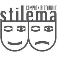 Compagnia Teatrale Stilema