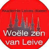 Academie Leuvens Dialect