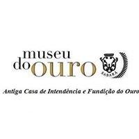 Museu do Ouro - Ibram / MinC