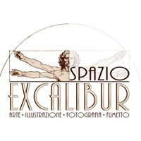 Spazio Excalibur