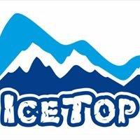 Icetop